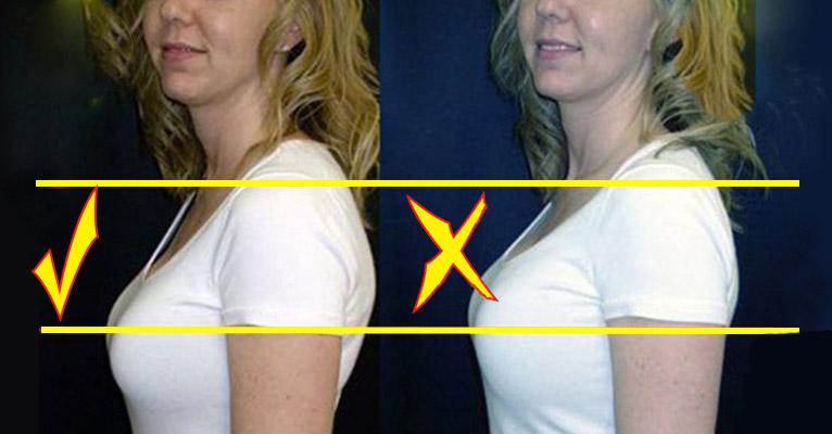 Ошибки по уходу за внешностью, которые совершает каждая женщина