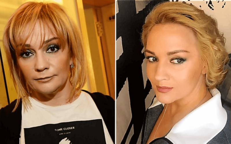 Татьяна Буланова помолодела на 20 лет. Поклонники заметили ее изменившееся лицо