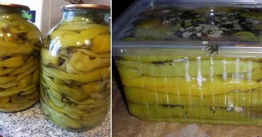 Прекрасный рецепт: вкусный армянский Цицак