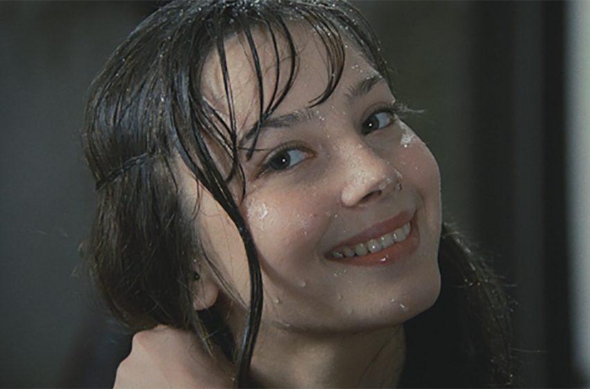 Галина Беляева. Как живет и выглядит Оленька из фильма «Мой ласковый и нежный зверь» спустя 44 года