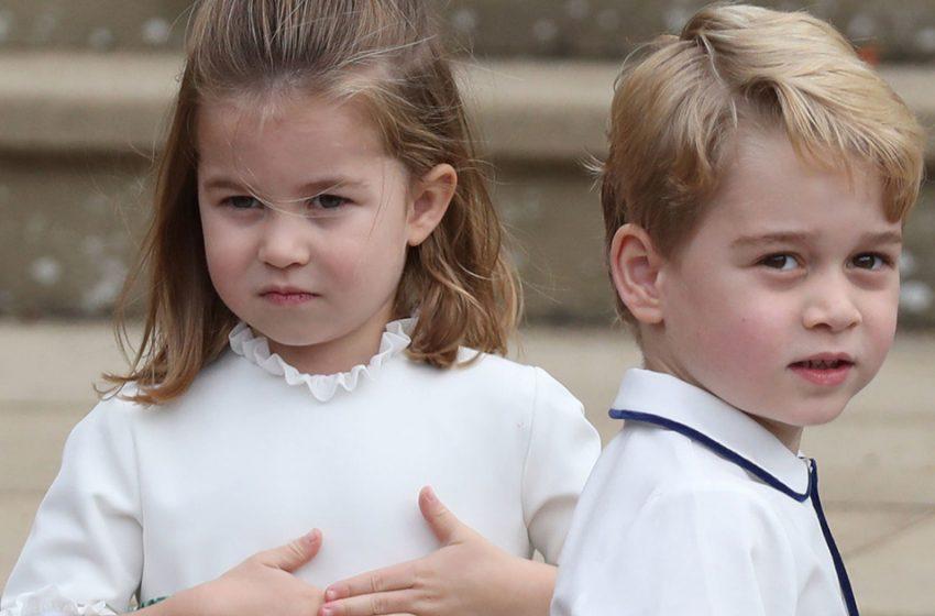 «Горох вместо сладостей»: герцогиня Камилла рассказала о необычных вкусовых предпочтениях своих внуков