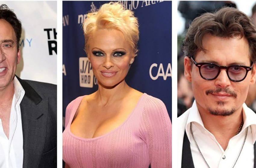 6 знаменитостей, которые не так богаты, как кажется их поклонникам