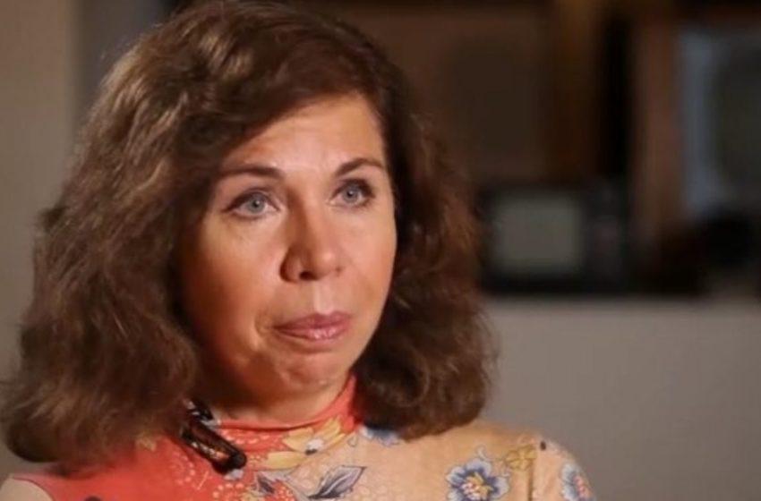 «Дочь знаменитого актера»: Как сложилась жизнь Елены Папановой