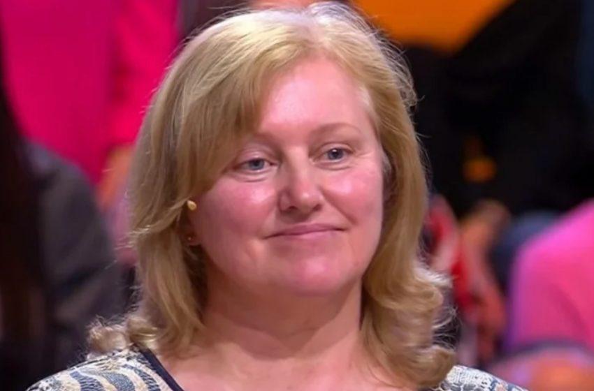 60-летнюю Ирину из простой «Манечки» пpeвpaтили в шикарную даму