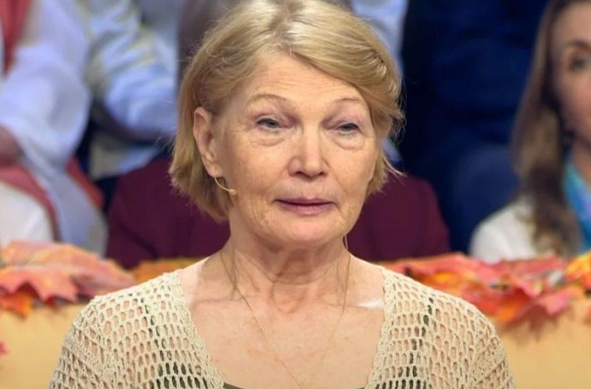 «Модный приговор» снова творит чудеса: из русской бабушки в истинную итальянку