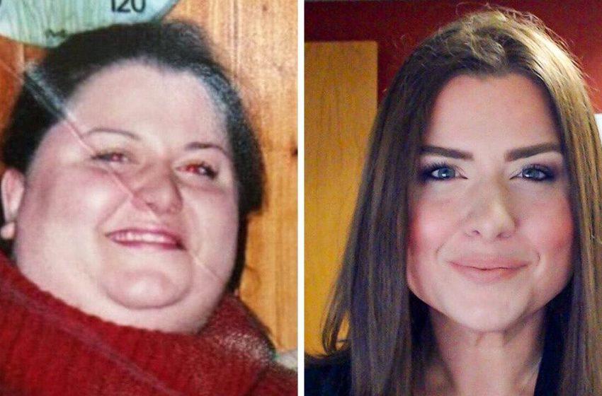 «Топ-5 удивительных перевоплощений»: как выглядят люди, которые решили кардинально измениться