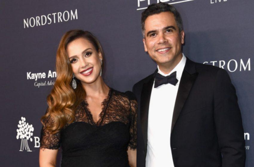 Джессика Альба и Кэш Уоррен хотят развестись: что произошло в семье знаменитостей?