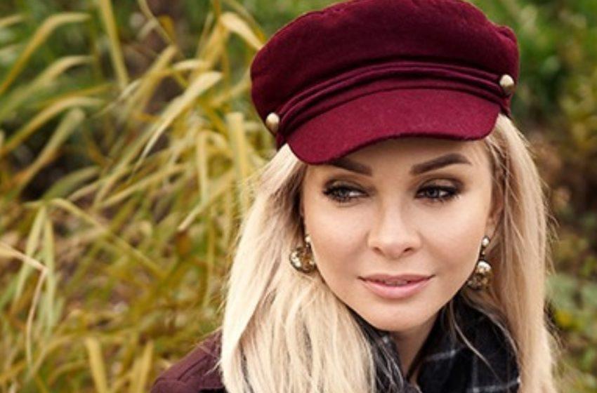 Экс-участница «Дома-2» Наталья Варвина: уводила ли она Алексея Михайловского из семьи?