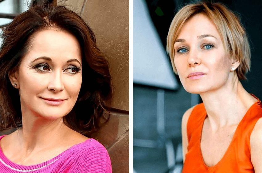 «Надо уметь красиво стареть»: 5 ярких женщин, которые на своём примере показали, что и после 50 можно прекрасно выглядеть