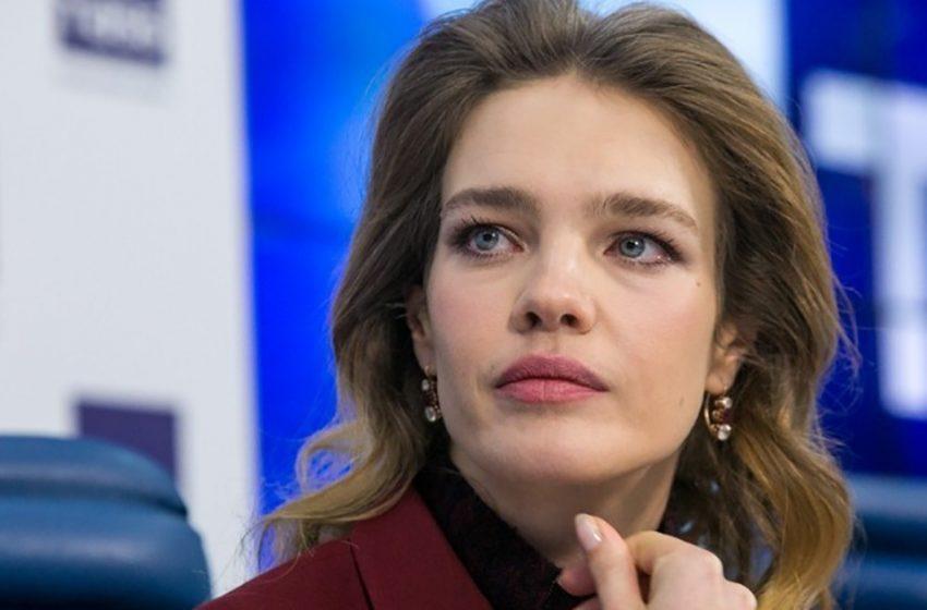 «Особенная» сестра Натальи Водяновой: как сейчас выглядит родственница известной модели