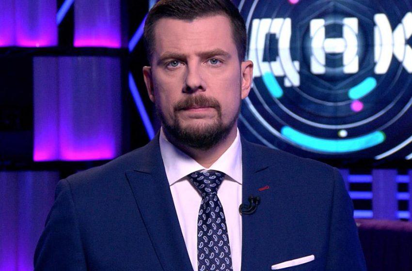 Александр Колтовой:  факты из личной жизни ушедшего журналиста