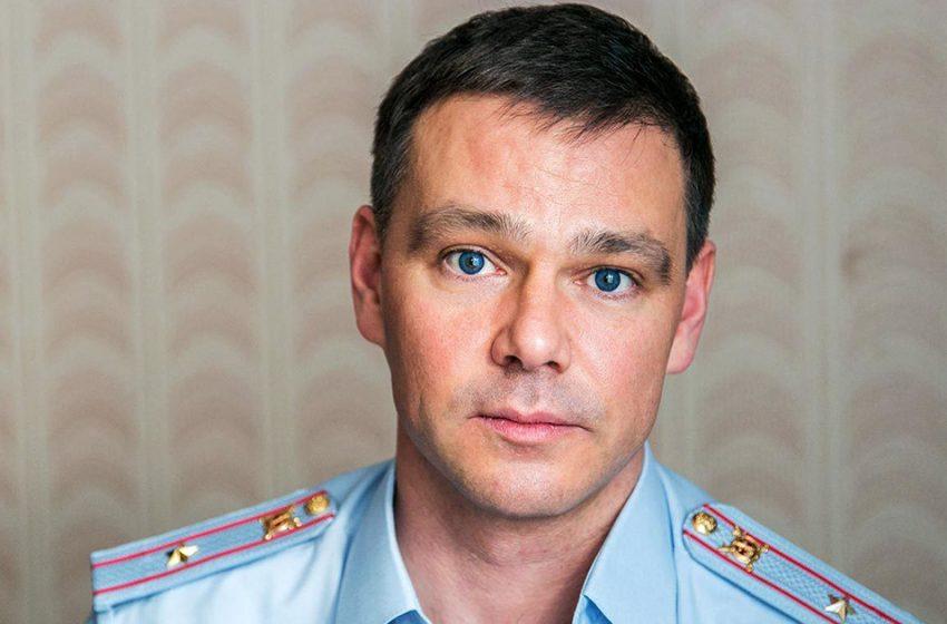 «История многодетного отца»: как сейчас выглядят дети Сергея Губанова