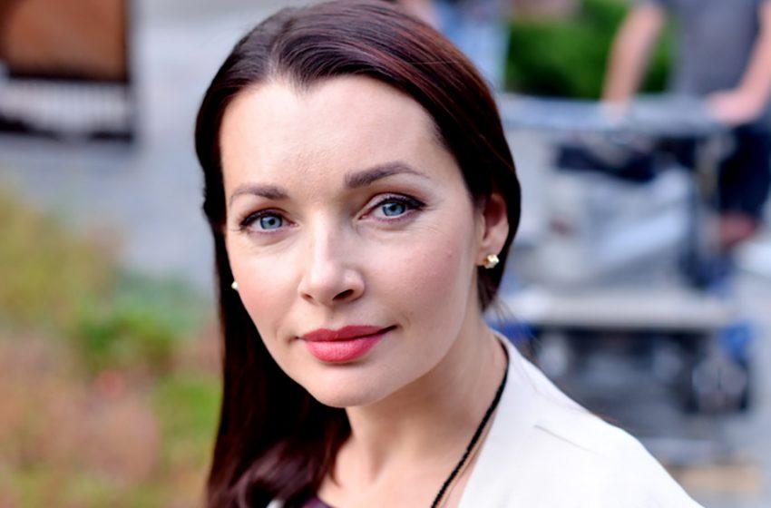 Расставание с известным актером, приемный сын и воспитание 5-ти сыновей: о личной жизни Натальи Антоновой