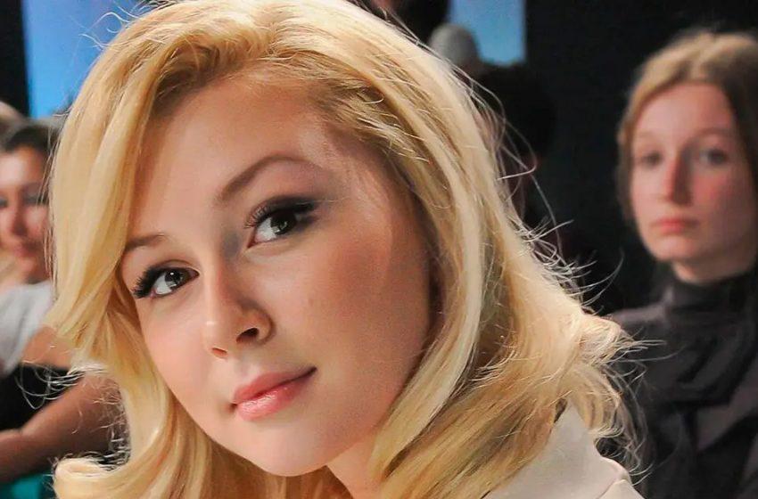 «Переезжаю»: дочь Заворотнюк опубликовала видео новой элитной квартиры в Москве