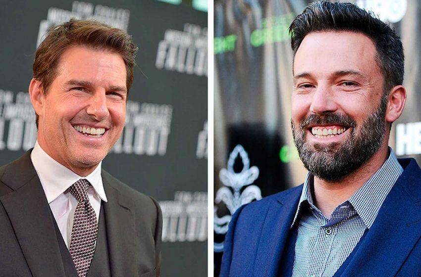 «Улыбка за миллион»: знаменитости, которые потратили на новые зубы целое состояние