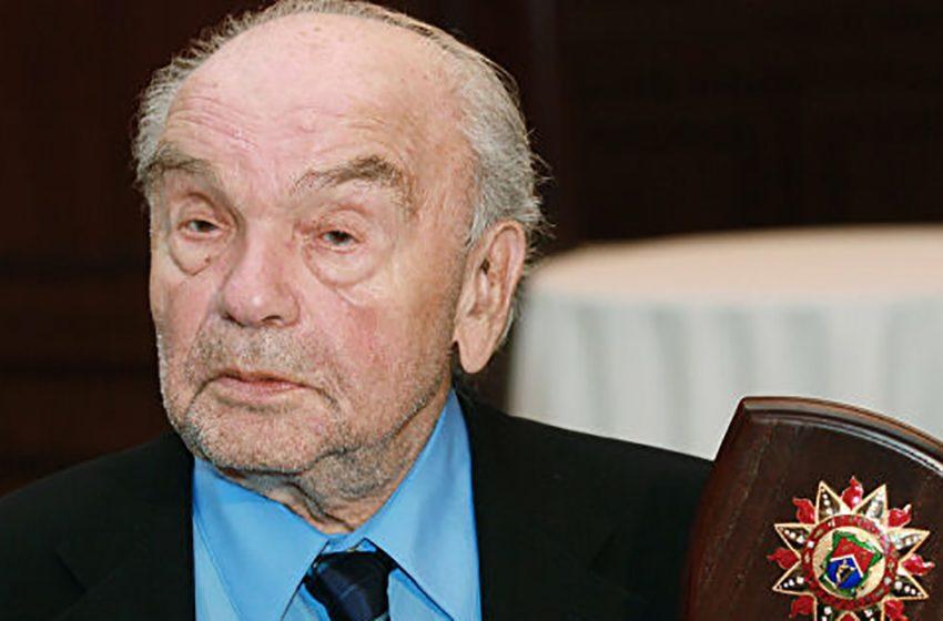«Родственникам некогда»: пока родные делят наследство, Пугачева оплатила памятник для  Владимира Шаинского