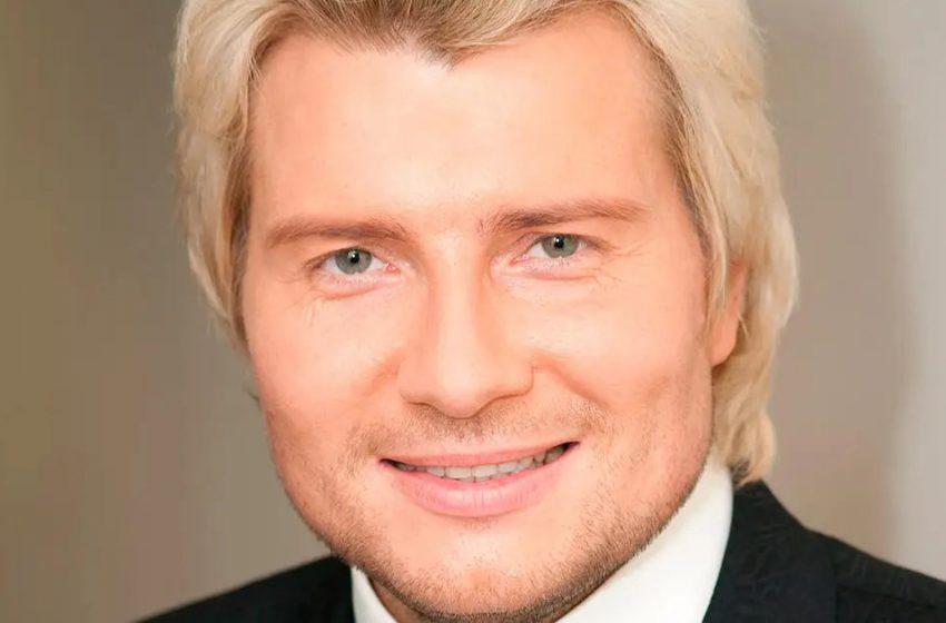 «Вылитый Робинзон Крузо»: 44-летний Басков опубликовал новое фото