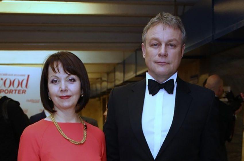 «Дала мужу второй шанс и пожалела»: Как Вера Новикова пережила два расставания с Сергеем Жигуновым
