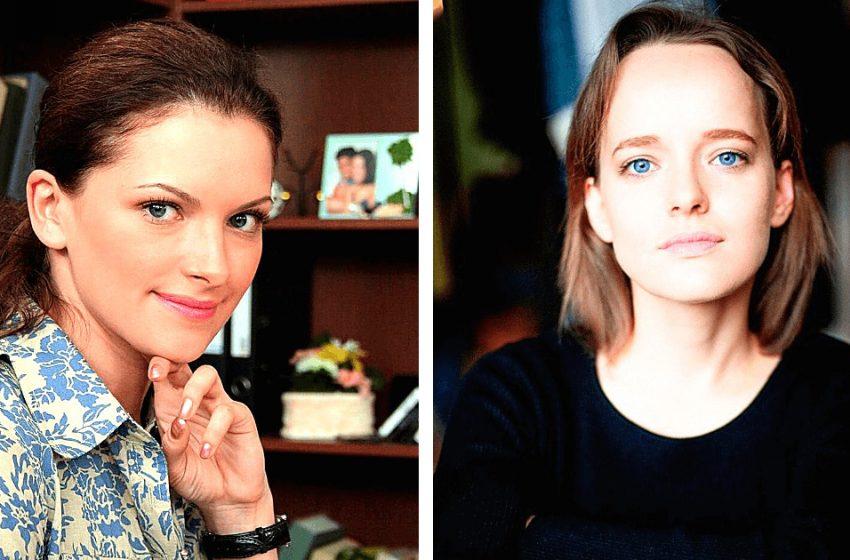 «Они ушли от нас молодыми»: актрисы, чья жизнь прервалась на вершине популярности