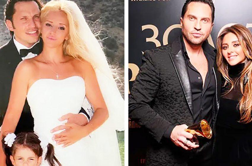 «Вот это изменения!»: как выглядят знаменитость до и после свадьбы
