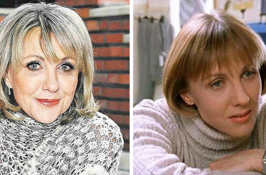 Елена Яковлева: Как сейчас живет звезда «Каменской» и «Интердевочки»?